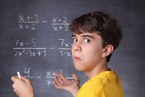 Confused-Math-Boy