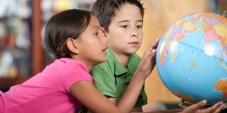 kids-learning